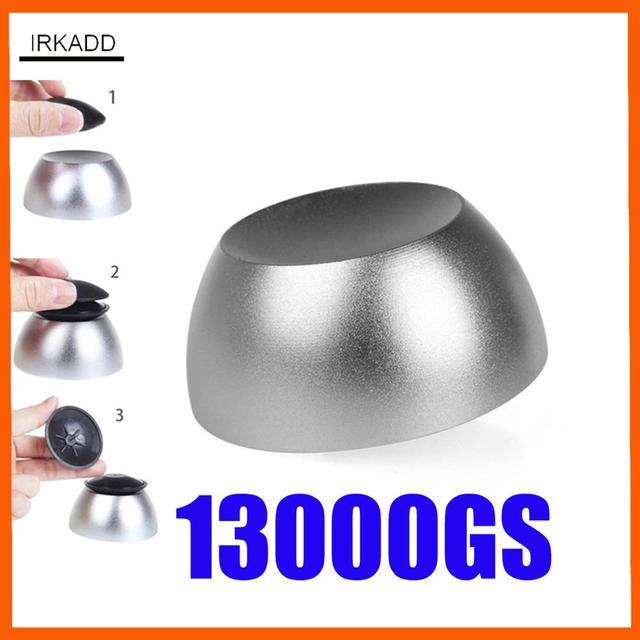 Genuine super golf separatore magnetico 13000GS security tag remover magnete 10 pezzi