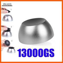 Oryginalny odłącznik magnetyczny super golf 13000GS przyrząd do zdejmowania etykiet zabezpieczających magnes 10 sztuk