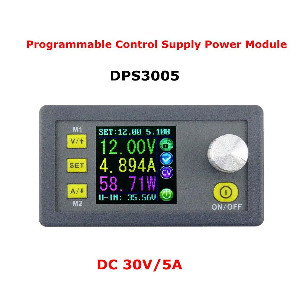 dps3005 с доставкой из России
