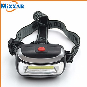 zk5-High-Quality-Mini-Plastic-600Lm-LED-Headlight-Headlamp-Head-Light-Lamp-Flashlight-3aaa-Torch-For