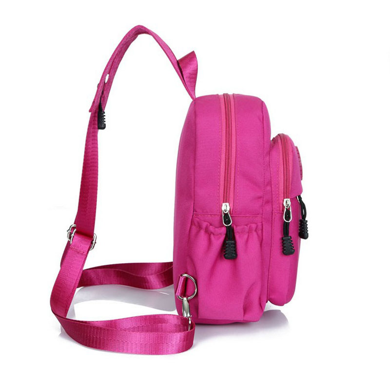 Aliexpress.com   Buy women canvas backpack 2018 new hot women s bags casual  travel backpack womens small backpack PT544 from Reliable bag jumps  suppliers on ... cc0d5eb064