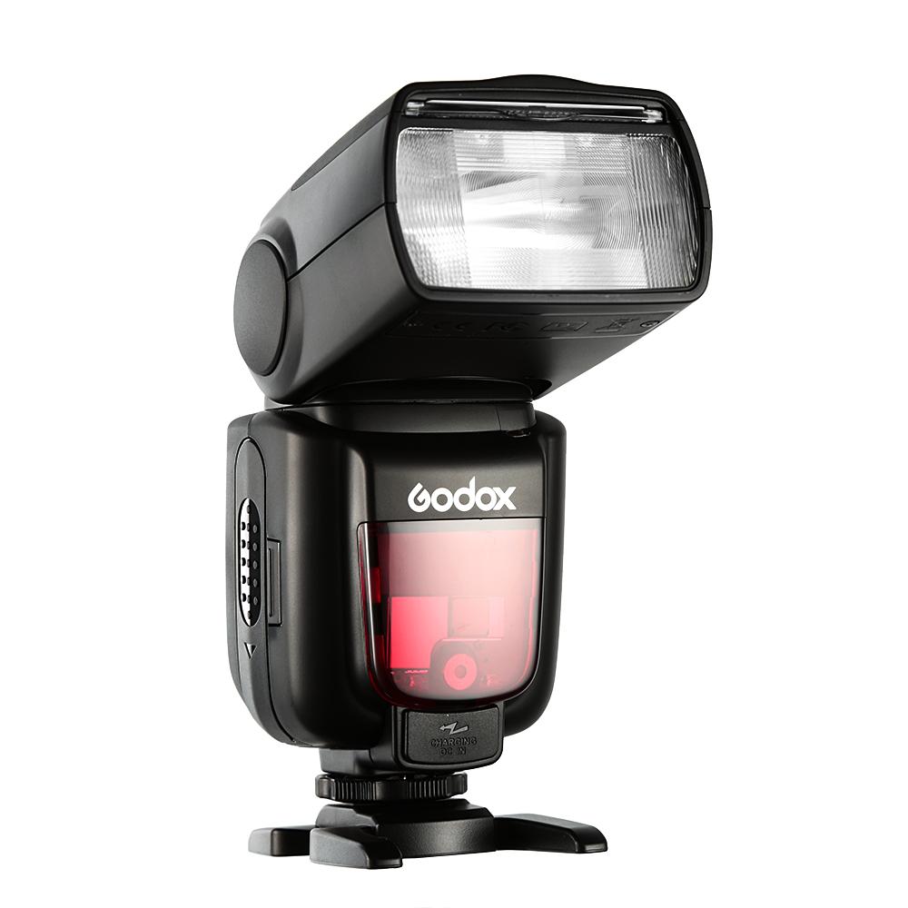 Godox TT685N For Nikon Camera Flash (21)