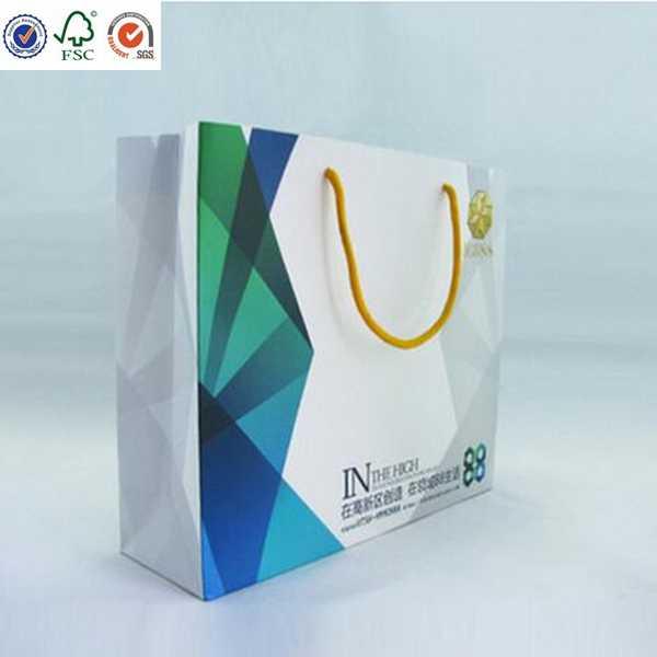 Черные подарочные сумки с ручками/маленькие бумажные сумочки для шоппинга/Розовая бумажная сумка для покупок/12*6*12 см/оптовая продажа