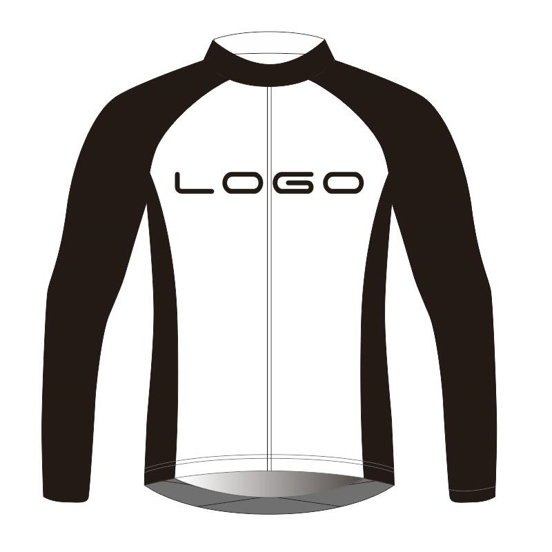 2017 Custom any color any team winter thermal fleece Ropa Ciclismo Long Sleeve Cycling Jersey 2016 custom roupa ciclismo summer any color any size any design cycling jersey and diy bicycle wear polyester lycra cycling sets