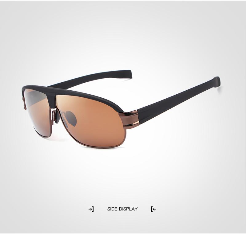 HTB1.C.6PXXXXXcIXFXXq6xXFXXXB - New Arrival Fashion Polarized 4 Colors Men sun Glasses Brand Designer Sunglasses with High Quality Free Shipping
