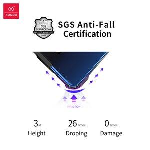 Image 2 - XUNDD чехол для Xiaomi Redmi K20Pro Mi9T Mi 10T Pro Lite Note 8 9 Pro защитный чехол для Redmi K20 Note 9S POCO F2 Pro POCO X3