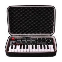 https://ae01.alicdn.com/kf/HTB1.C.sbcrrK1Rjy1zeq6xalFXaP/LTGEMกระเป-าถ-อพกพาสำหร-บAkai-Professional-MPK-Mini-MKIIและMPK-Mini-Play-25-ค-ย-USB-MIDIกลองPad-Keyboard.jpg