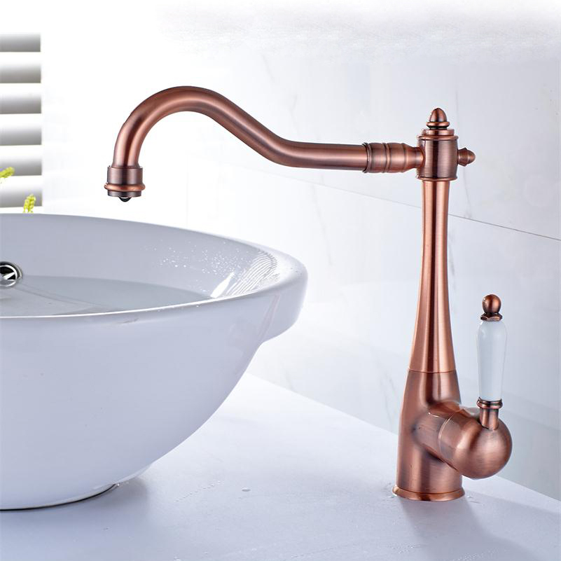 popular traditional kitchen faucets buy cheap traditional single handle kitchen faucet traditional kitchen