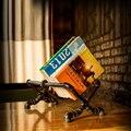 Железная книжная полка Famirosa в стиле ретро  художественные полки  книжный шкаф  кафе-бар  декоративная книжная полка для гостиной