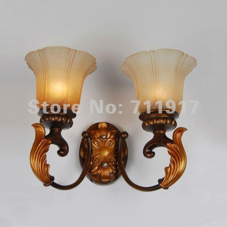 E27 Indoor Lighting Fixture Home Or Hotel Decorative