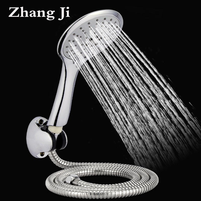 ᐂbathroom Ultrath Shower Head Set Wall Mounted Showerhead Set