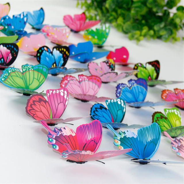 Kindergarten Corridor Classroom Spring Decoration Ornaments Mall