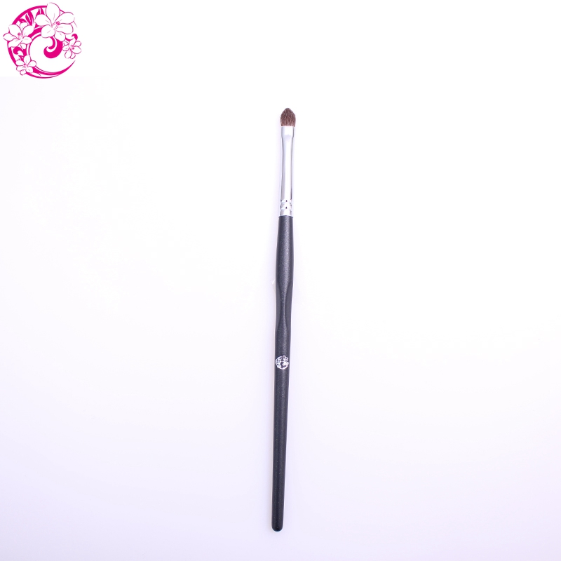 ENERGY Brand Horse Hair Eyeshadow Brush Make Up Makeup Brushes Pinceaux Maquillage Brochas Maquillaje Pincel Maquiagem M111 energy brand professional 11pcs makeup brush set goat hair make up brushes with bag pincel maquiagem brochas pinceaux maquillage