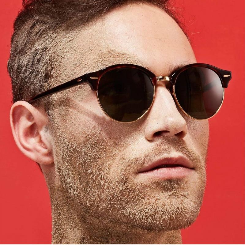 Gafas de sol polarizadas de marca de moda para hombre gafas de sol de marco redondo para conducción gafas de sol para mujeres gafas para hombres 2020 mochilas de felpa de dibujos animados en 3D para niños, mochila de guardería, mochila de animales para niños, mochilas escolares para niñas y niños