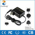 19V AC Adapter For Samsung N510 N220 N110 N260 ND10 NC210 NC110-P03 Laptop Charger Power Supply