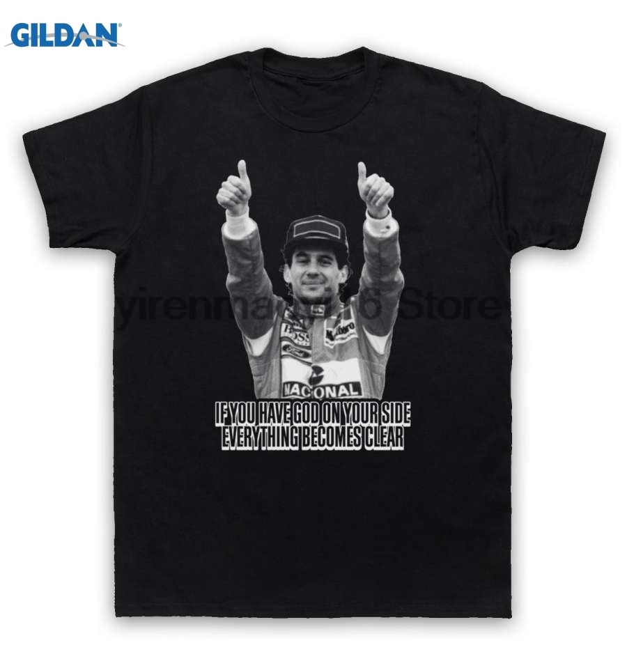 100-cotton-o-neck-printed-t-shirt-ayrton-font-b-senna-b-font-t-shirt-god-on-your-side-for-men