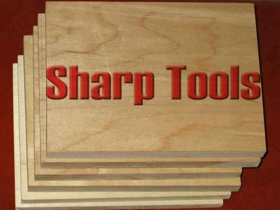 Качество 10 шт. 6*22 мм 2 прямые флейты карбида инструменты, гравировальные фрезы, торцевые фрезы, фрезерные Фрезы с ЧПУ, 2D резка древесины, акрил