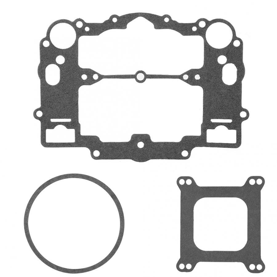 Carburetor Repair Rebuild Kit for Edelbrock 1400 1404 1405 1406 1407 1409 1411