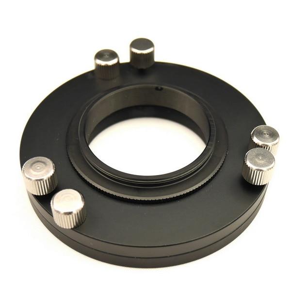 T2 Tilter-in Accessoires pour caméscope from Electronique    1