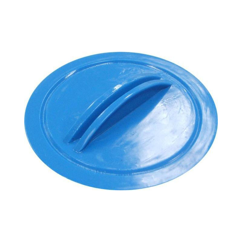 Piscine Filtre Cartouche pour Piscine Spa 4CH-949 FD2007 FC-0172 PWW50L Fedoo Unicel Pleatco J2Y