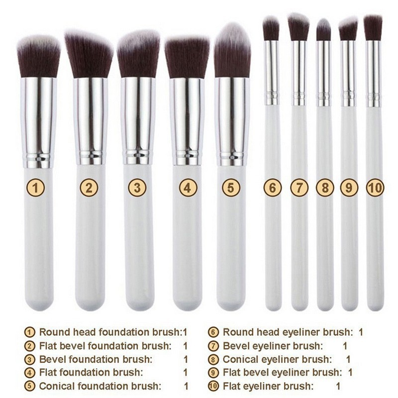 makeup brush-17