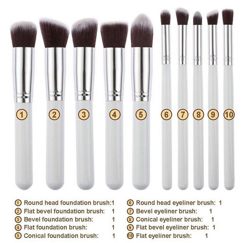 makeup brush-17
