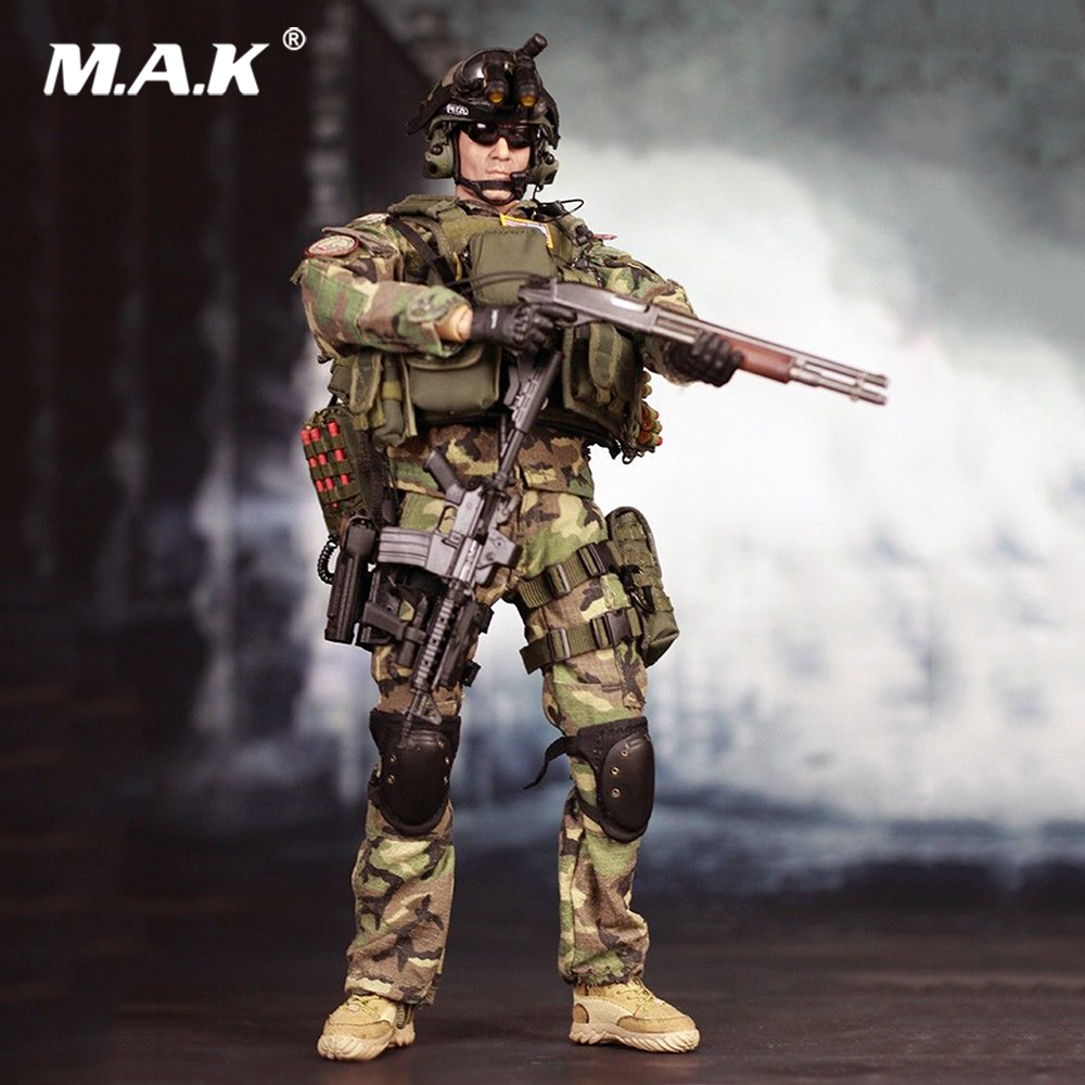 For Collection Full Set Action Figure Model FS 73005 1/6 US US Delta Special Forces 1st SFOD-D Figure Model Toys for Fans Gift 1 6 scale asia special force t01 peng yuyan figure head model for 12 action figure collection toys gift