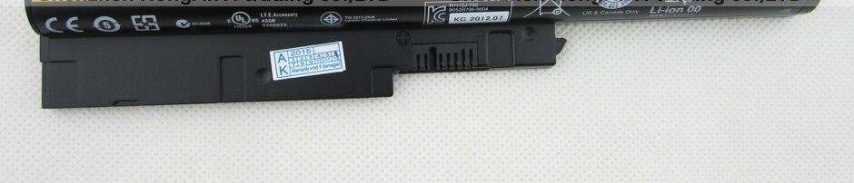 T60-3_02