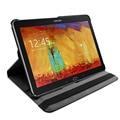 T521 T525 SM-T520 tablet stand кожаный 360 Градусов чехол для Samsung Galaxy Tab Pro 10.1 Tablet Обложка книги Чехол