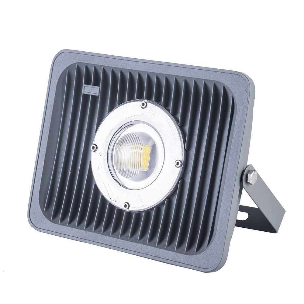 Free shipping Good Price Outdoor Stadium Floodlight 120W 80W 40W LED Flood Lights for Sport lighting outdoor