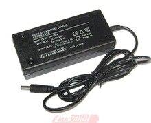 Интеллектуальное зарядное устройство для NiMH NiCd 1-20S 1,2 В 2,4 В 3,6 В 4,8 В 6,0 В 7,2 В 8,4 В 9,6 в 10,8 в 12 В 13,2 В 14,4 В 16,8 в до 18 в 24v