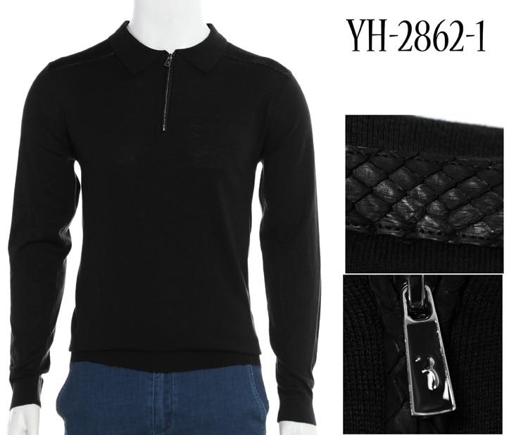 YH-2862-1