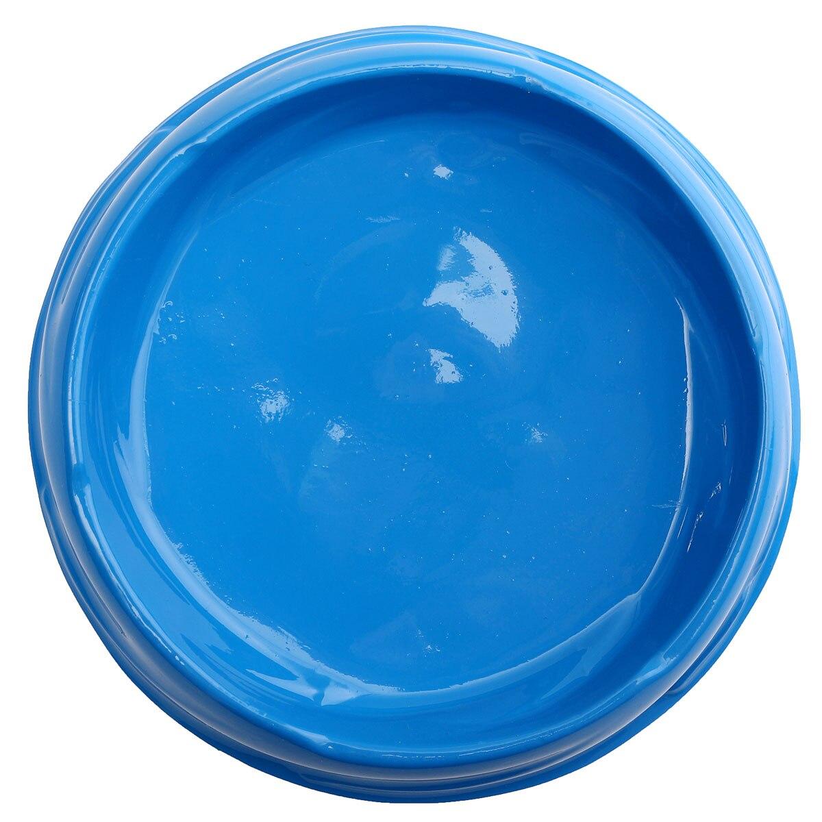 Breathtaking Baby Blue Plastic Plates Contemporary - Best Image ... Breathtaking Baby Blue Plastic Plates Contemporary Best Image  sc 1 st  Best Image Engine & Breathtaking Baby Blue Plastic Plates Contemporary - Best Image ...