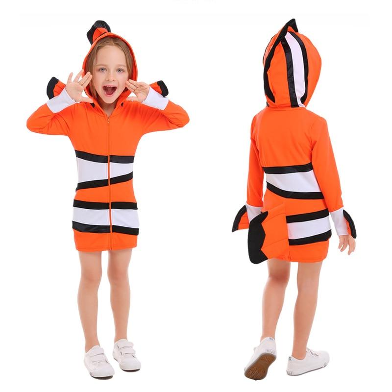 Clownfish 03 800