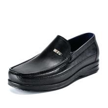 Chef Shoes Non-Slip Rainshoes Water Defense Time De Borracha Cook Kitchen Soft Thick Botton Servante Datelier Reposteria Horeca