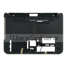 Brand new original Bottom Base Cover With Speakers Assembly for Dell Vostro 2421 14R 5421 5437 00VMX1 0VMX1 Black