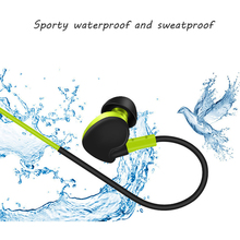 цены qijiagu With Mic Sports Earphone Noise Cancelling headsets Earbuds Super Bass stereo headset for Sport Running Gym MobilePhone