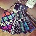 2016 новый женский шелковый шарф дамы wrap весна типпет лето платки женщины атласная шарфы femme роскошные шали продажа