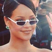 62230eff2ea1c Steampunk óculos de Sol Retro mulheres shades Óculos Óculos de Sol Óculos  de Sol femininos Do