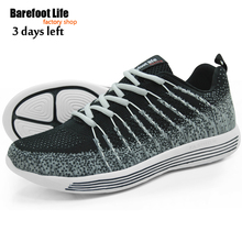 new sneakers woman and man 2016,soft well breathable comfortable athletic sport running walking shoes,zapatos,schuhes,sneakers