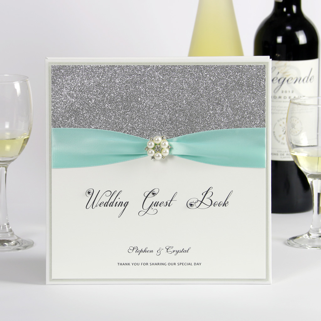 online buy wholesale creative wedding guest book from china