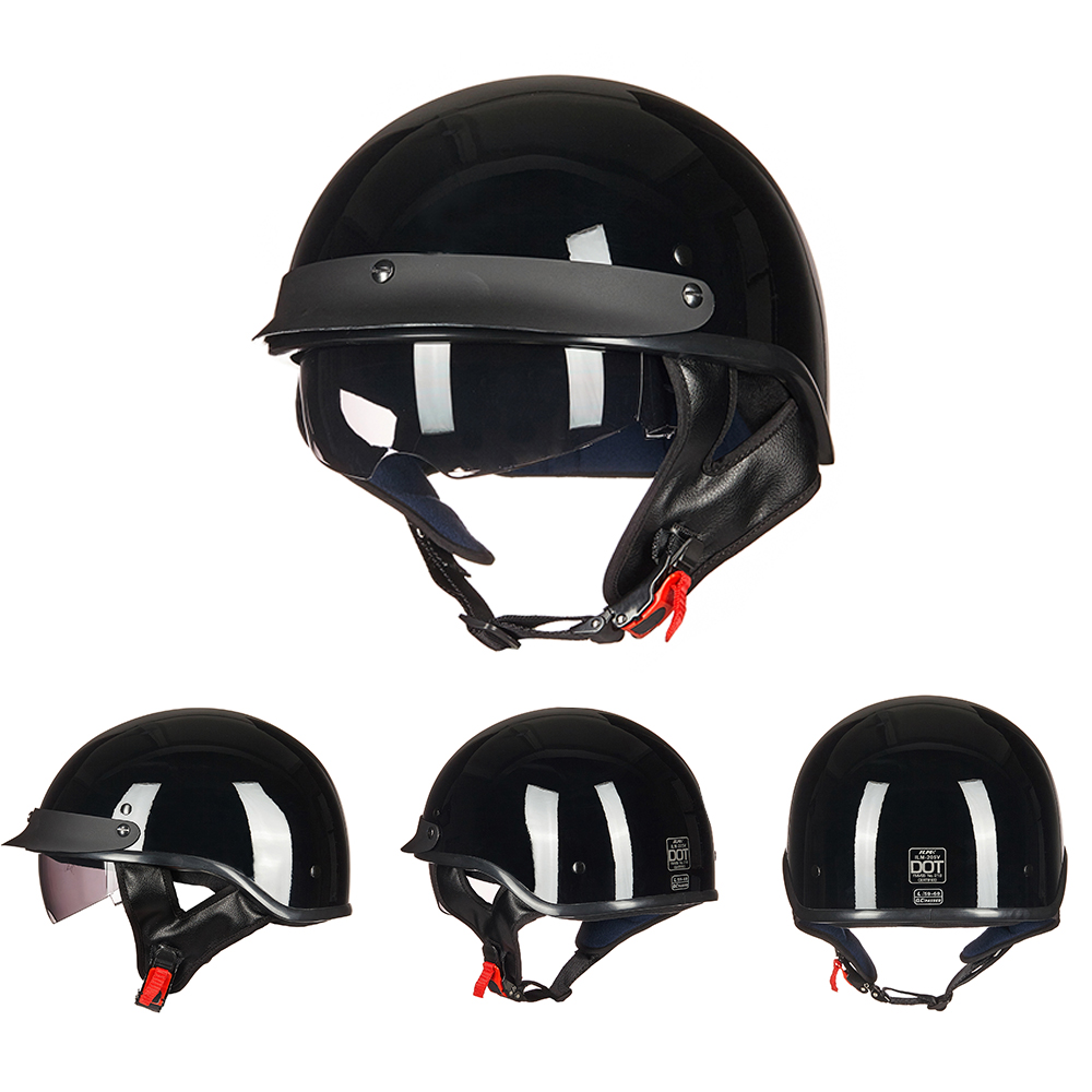1f50fbd3 Ilm Bluetooth Integrated Modular Flip Up Full Face Motorcycle Helmet ...