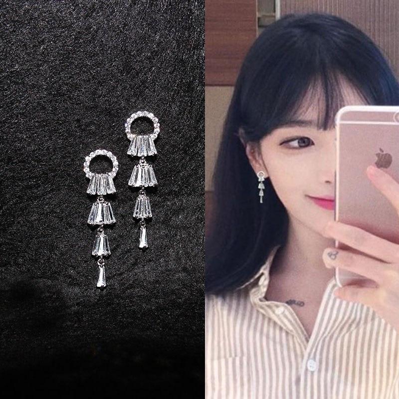 c0d727eb34b3 SHIFEEL 2019 nuevo joyería de las mujeres de moda hecho a mano perlas en  forma de
