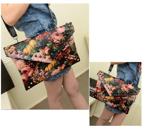 girl envelope bag3