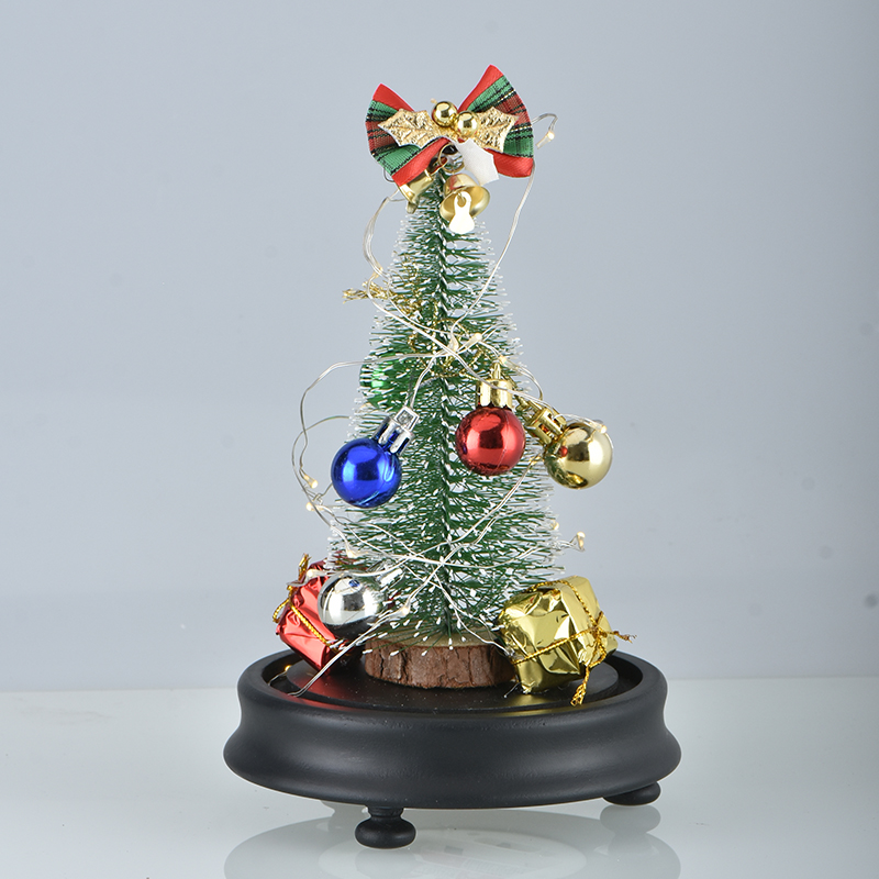 home Christmas decorations free shipping