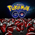 Frete grátis Carregador 10000 mah Personalizado Christom Pokeball pokébola Plush Toy Presente Jogo Powerbank Móvel de Pokemons bateria externa