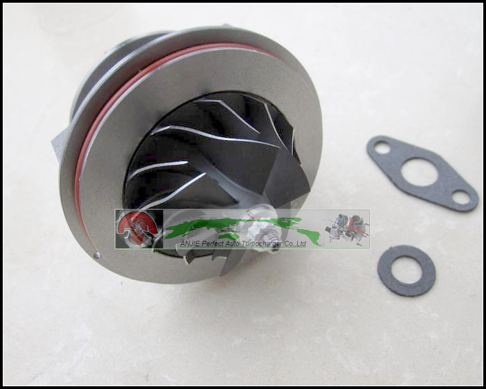 Free Ship Turbo Cartridge CHRA For SAAB AERO Viggen 9-3 99- B235R 9-5 B235L 04-06 2.3L TD04 49189-01800 49189-01830 Turbocharger