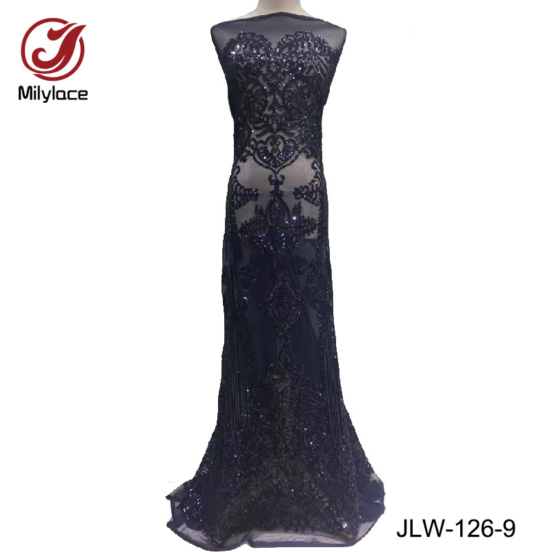 JLW-126-9