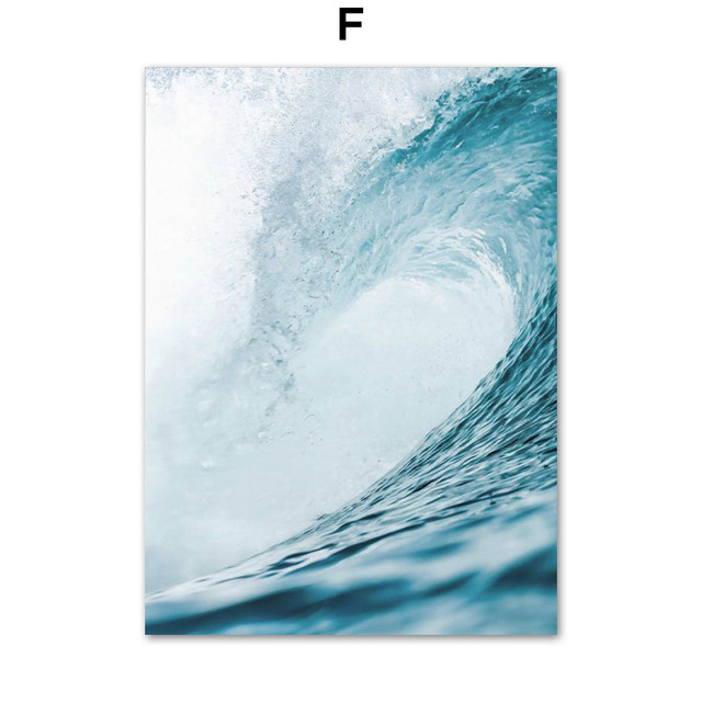 Sea-Beach-Wave-Girl-Surfboard-Landscape-Wall-Art-Canvas-Painting-Nordic-Posters-And-Prints-Wall-Pictures.jpg_640x640 (5)