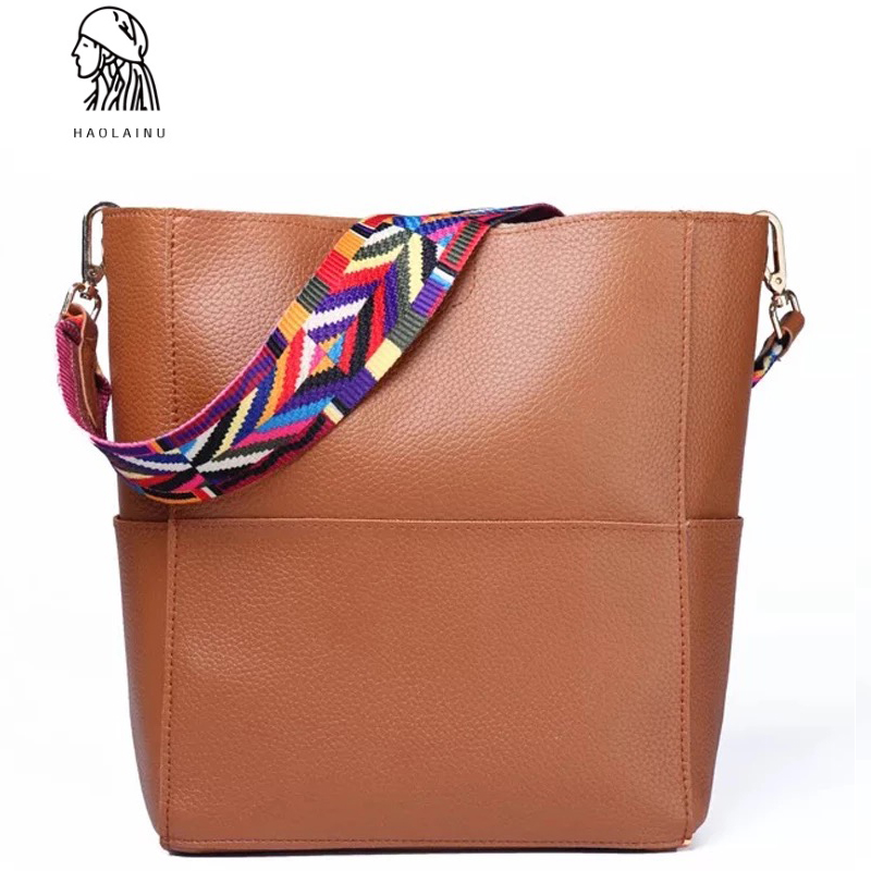 New Luxury Handbag Women Bags Designer Brand Famous Shoulder Bag Female Vintage Satchel Bag Ladies Retro